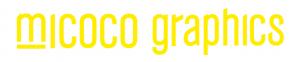 Micoco Graphics Logo