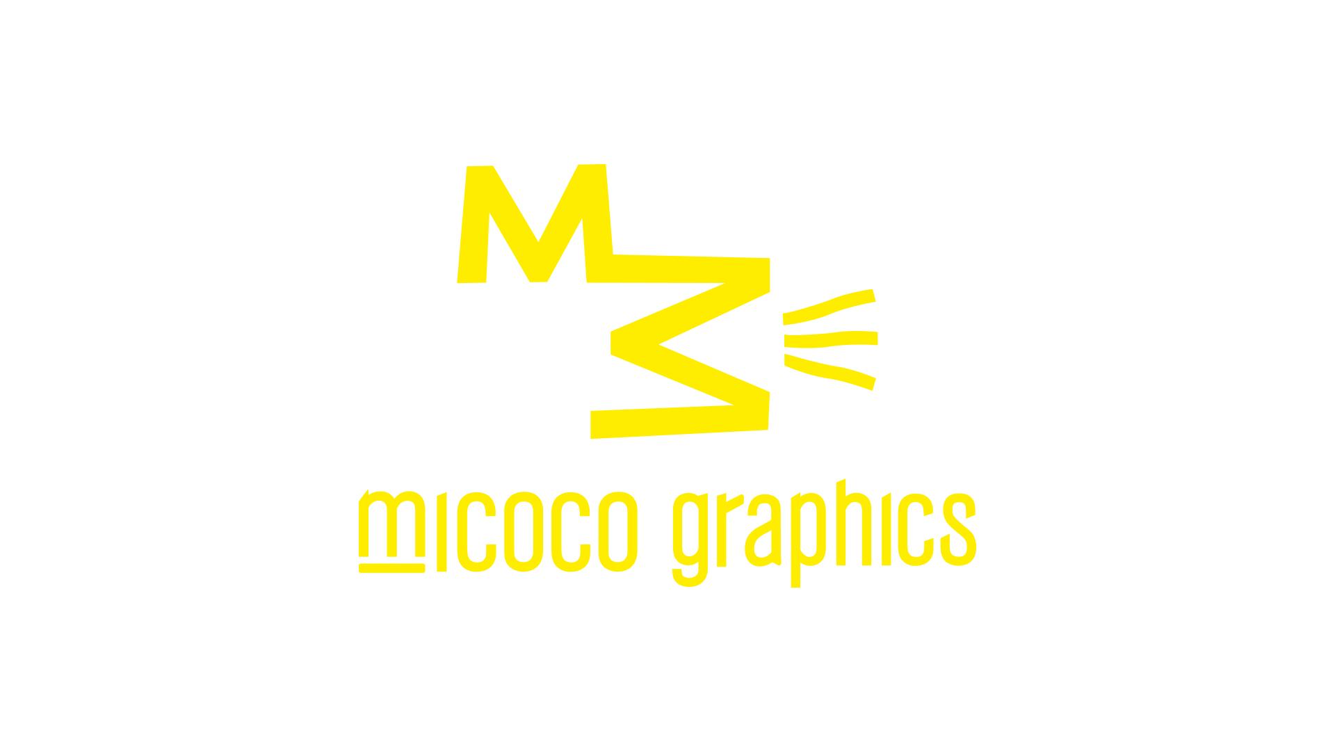 Micoco Graphics