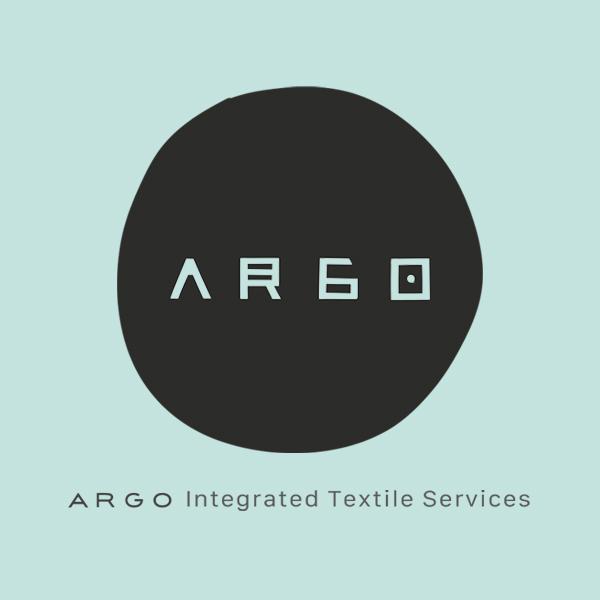 Argo - logo - Micoco Graphics