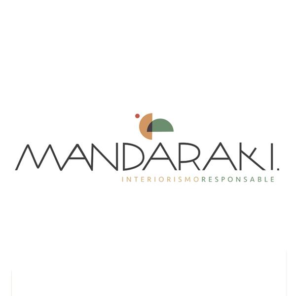 Mandaraki - Micoco Graphics