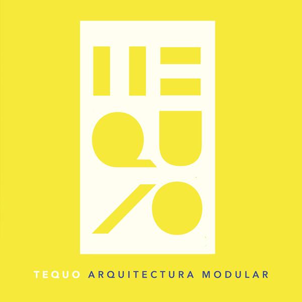 Tequo - Micoco Graphics